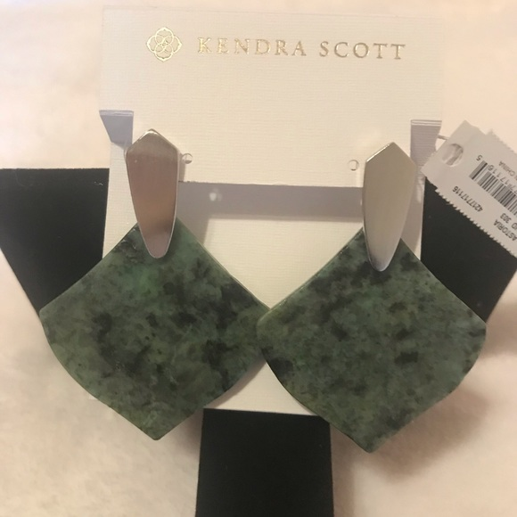 Kendra Scott Jewelry - Kendra Scott Astoria Earrings